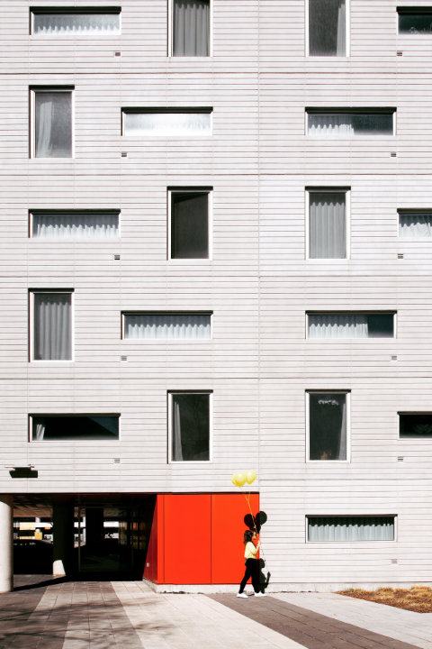 Service de façade et vitrerie Sallanches, Chamonix, Megeve Haute Savoie