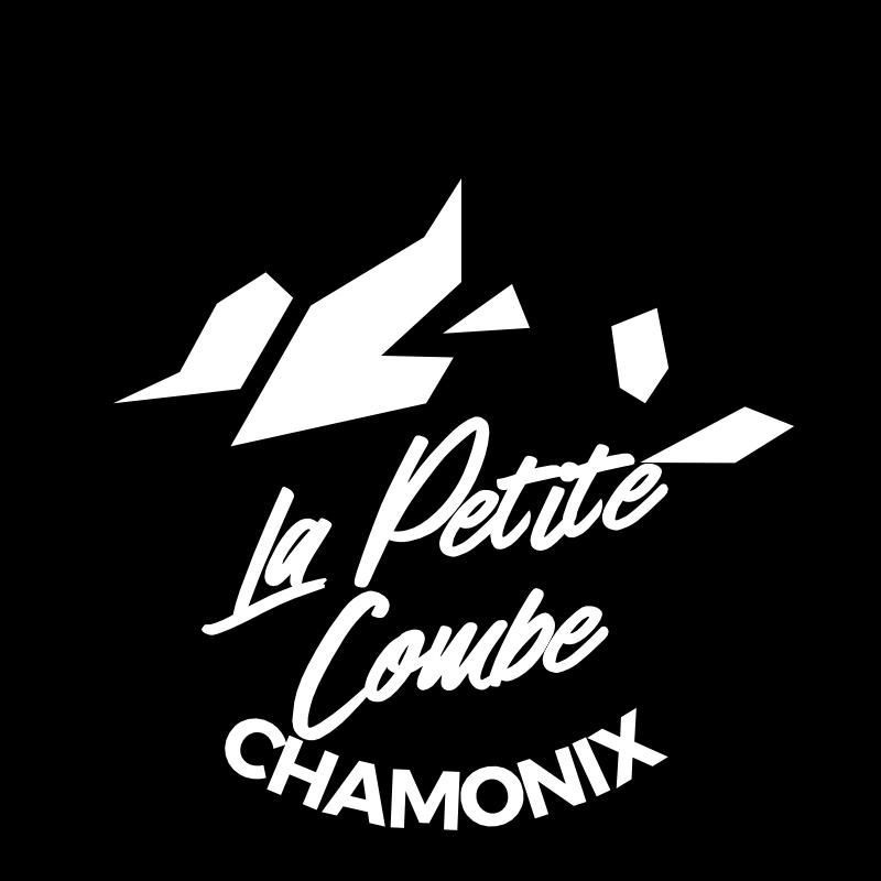 Chamonix La Petite Combe